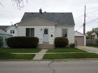 Home for sale: 2014 Georgia Ave., Sheboygan, WI 53081