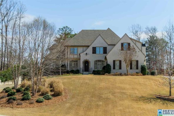 4321 Kings Mountain Ridge, Vestavia Hills, AL 35242 Photo 62