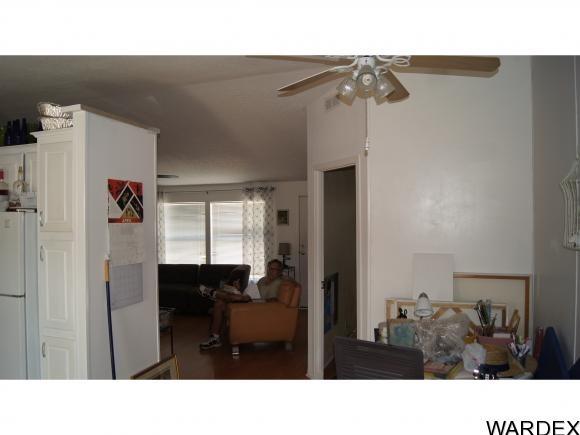 4050 E. Calle Nancy, Kingman, AZ 86409 Photo 11