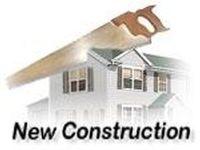 Home for sale: 35 Leavitt St., Flushing, NY 11354