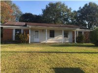 Home for sale: 136 Courtaulds Avenue N., Saraland, AL 36571