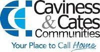 Home for sale: 23 Yellow Pine Ln., Garner, NC 27529