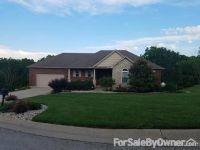 Home for sale: 155 Langsdale Pt, Crittenden, KY 41030