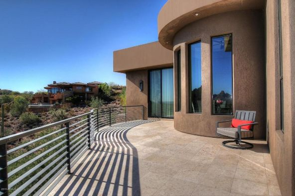 9733 N. Four Peaks Way, Fountain Hills, AZ 85268 Photo 19