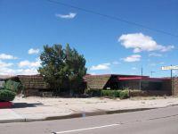 Home for sale: 1001 W. Hopi Dr., Holbrook, AZ 86025