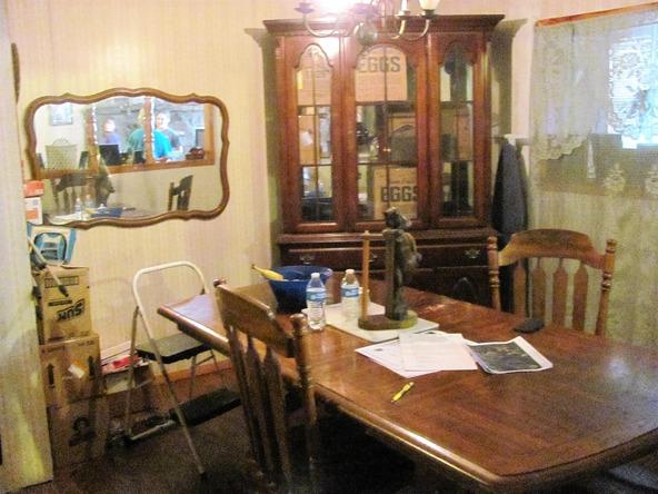5013 County Rd. 57, Dawson, AL 35963 Photo 20