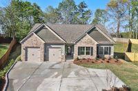 Home for sale: 2719 Mimms Lane, Auburn, AL 36832