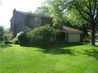 Home for sale: 19250 Eldridge Ln., Southfield, MI 48076
