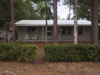 Home for sale: 20965 River Dr., Dunnellon, FL 34431