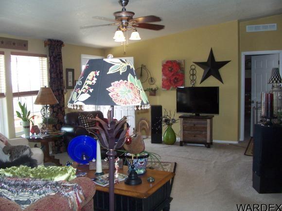26586 N. Rose Rd., Meadview, AZ 86444 Photo 47