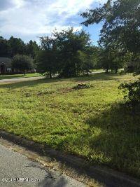 Home for sale: 1322 Copper Oaks Ct., Macclenny, FL 32063
