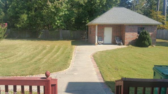 2301 Foxborough Cove, Pine Bluff, AR 71603 Photo 14