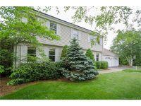 Home for sale: 179 Barrington Way, Glastonbury, CT 06033