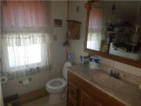 Home for sale: 268 Elm St., Bangor, ME 04401