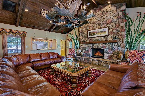 7676 E. Tumble Weed Rd., Prescott Valley, AZ 86315 Photo 27
