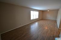 Home for sale: 2068 Montreat Cir., Vestavia Hills, AL 35216