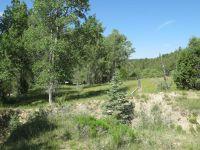 Home for sale: 2135136 N. Blue Spruce Cir., Duck Creek Village, UT 84762