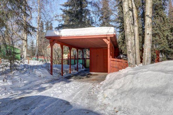 2221 W. 34th Avenue, Anchorage, AK 99503 Photo 4