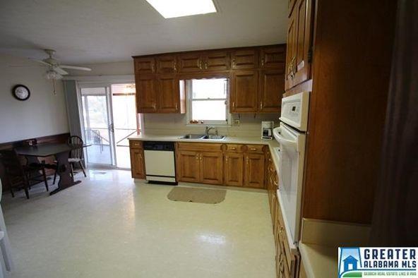 208 Brookshire Rd., Cropwell, AL 35054 Photo 6