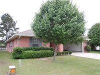 Home for sale: 2686 Hampton Park Cir., Foley, AL 36535