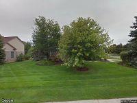 Home for sale: Hidaway, Rochester Hills, MI 48306