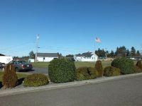 Home for sale: 5064 Vance Avenue, Eureka, CA 95503