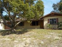 Home for sale: 1909 Freeport St., Orlando, FL 32808
