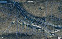 Home for sale: Lot 3 Stoneridge Rd., Rogers, AR 72756