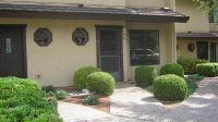 Home for sale: 147 Copper Springs Dr., Sedona, AZ 86351