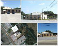 Home for sale: 4310 N. Palafox St., Pensacola, FL 32505