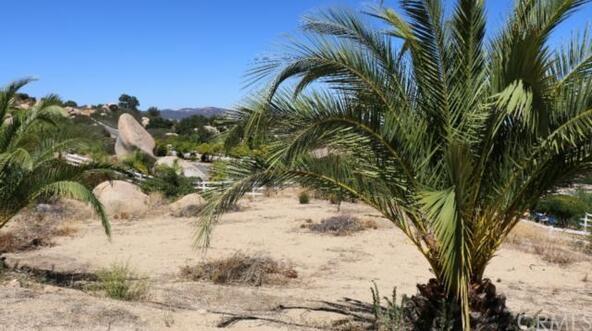 41950 Hacienda, Murrieta, CA 92562 Photo 2