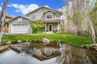 Home for sale: 49 Elderberry Ln., Crowley Lake, CA 93546