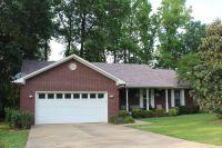 Home for sale: 2000 Ridgewood Dr., Clarksville, AR 72830