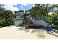 Home for sale: 5823 Riegels Harbor Rd., Sarasota, FL 34242
