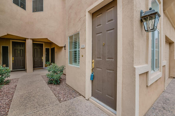 8245 E. Bell Rd., Scottsdale, AZ 85260 Photo 3
