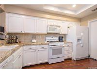 Home for sale: 24522 Mcbean, Valencia, CA 91355