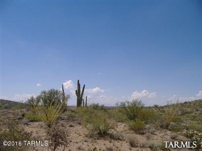 15350 E. Rincon Creek Ranch, Tucson, AZ 85747 Photo 18