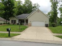 Home for sale: 284 S. Cross Creek Way, Columbia City, IN 46725