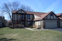 Home for sale: 384 Sandhurst Cir., Glen Ellyn, IL 60137