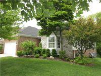 Home for sale: 30987 Tanglewood Dr., Novi, MI 48377