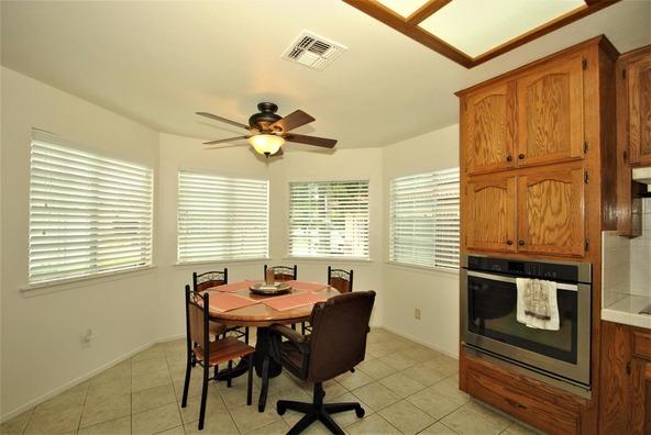 5136 W. Los Altos Avenue, Fresno, CA 93722 Photo 18