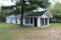 Home for sale: 6809 W. Coffee Rd. Road, Millston, WI 54643