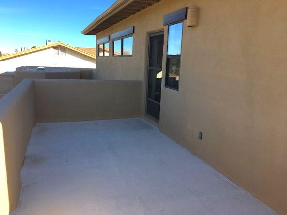 2548 S. Player Ave., Sierra Vista, AZ 85650 Photo 48