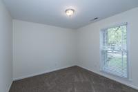 Home for sale: 125 Terry Avenue, Summerville, SC 29485