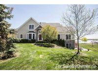 Home for sale: 25972 Island Lake Dr., Novi, MI 48374