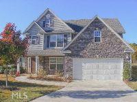 Home for sale: 670 Colt Shoals Ln., Auburn, GA 30011