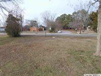 Home for sale: 4203 Oakwood Avenue N.W., Huntsville, AL 35810