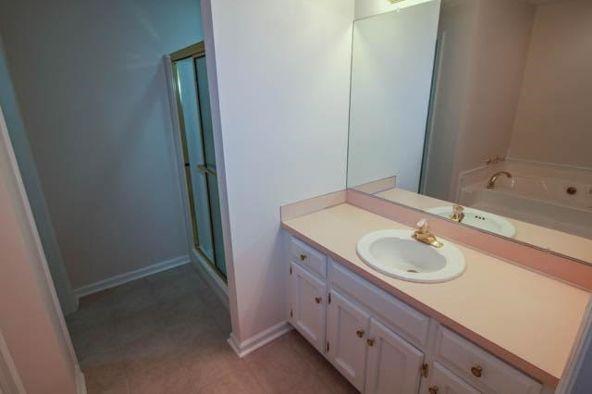 281 Lee Rd. 916, Phenix City, AL 36870 Photo 12