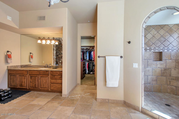 35962 N. Summit Dr., Cave Creek, AZ 85331 Photo 33