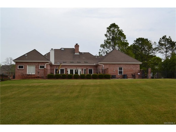 8054 Lakeridge Dr., Montgomery, AL 36117 Photo 42